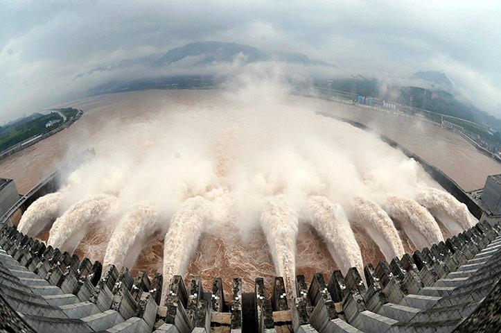 [Image: 3GorgesDam.flooding.1of7.jpg]