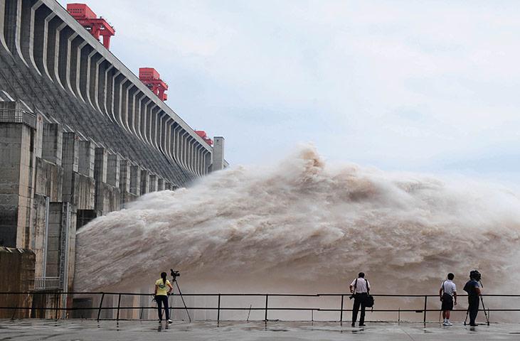 [Image: 3GorgesDam.flooding.2of7.jpg]