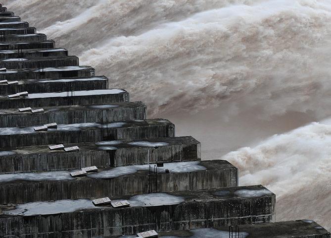 [Image: 3GorgesDam.flooding.3of7.jpg]
