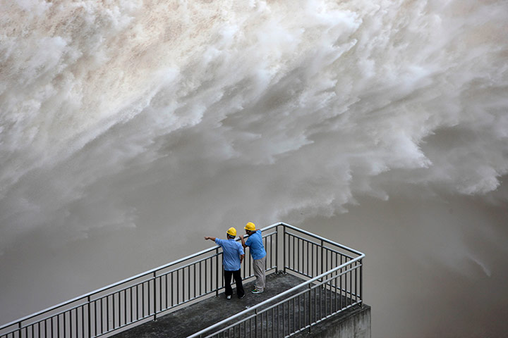 [Image: 3GorgesDam.flooding.5of7.jpg]
