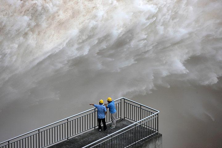 [Image: 3GorgesDam.flooding.5of7.jpg]
