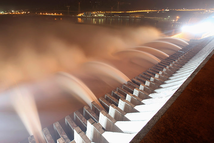 [Image: 3GorgesDam.flooding.6of7.jpg]