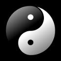 [Image: yin_yang.png]